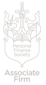 Associate Firm of the Chartered Insurance Institute