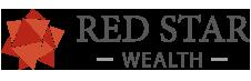 Red Star Wealth Management Logo