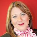 Red Star Wealth MD Kristen Durose