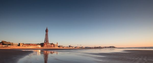Personal Financial Planning for Blackpool residents