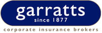 Garratts Corporate Insurance Brokers